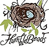 HumbleBeads