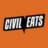Civil Eats