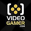 VideoGamer