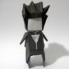 Jo Nakashima - Origami Tutorials | Youtube