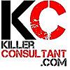 Killer Consultant