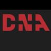 Celebrity Branding Agency