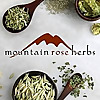 Mountain Rose Herbs | Youtube