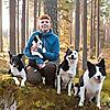 Fanny's Clicker Dog Blog