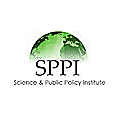 The SPPI (Science and Public Policy Institute) Blog