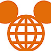 Disney Tourist Blog - Disney Vacation Planning Guide