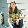 Gardenerd Blog by Christy Wilhelmi