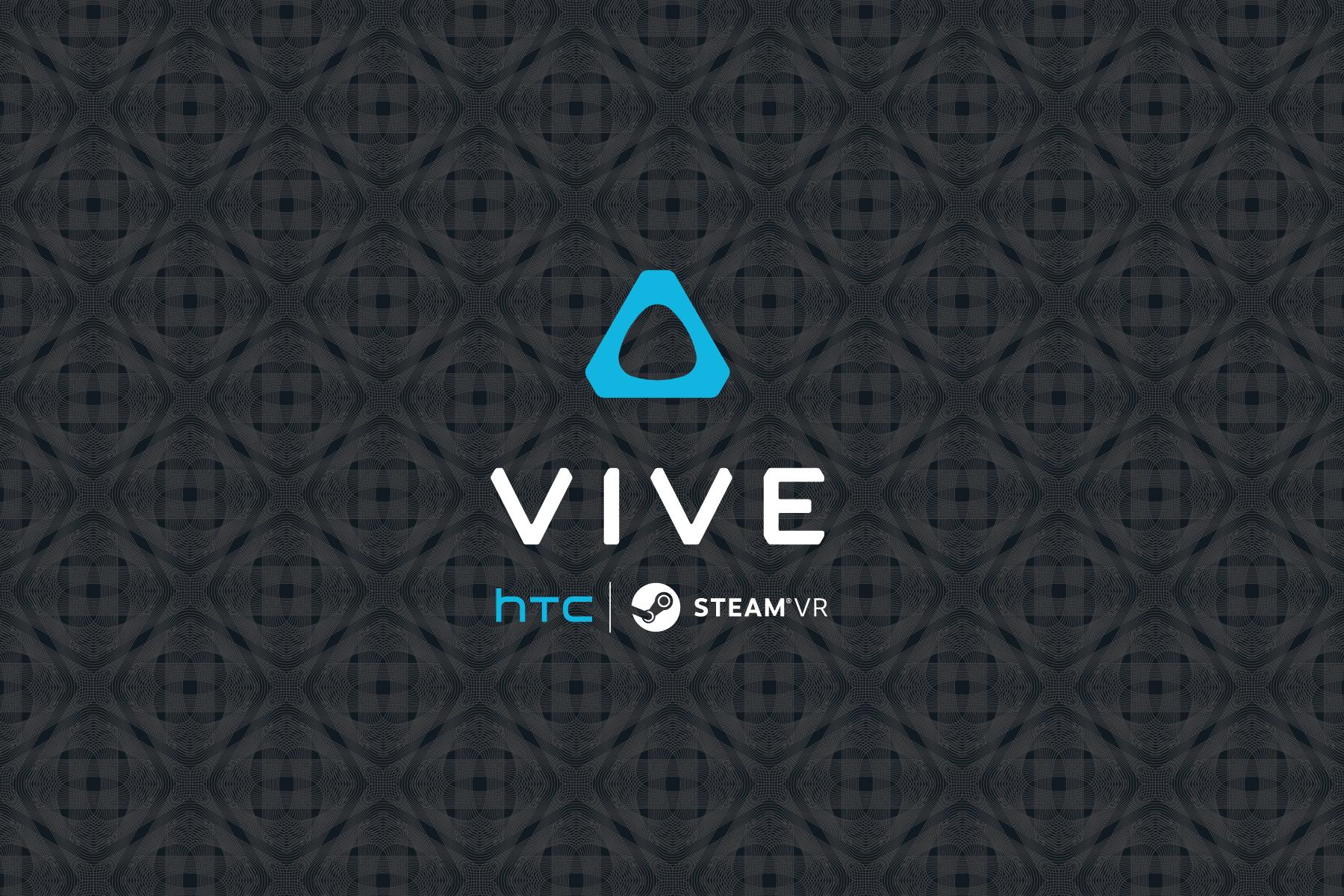 Vive-Block.png