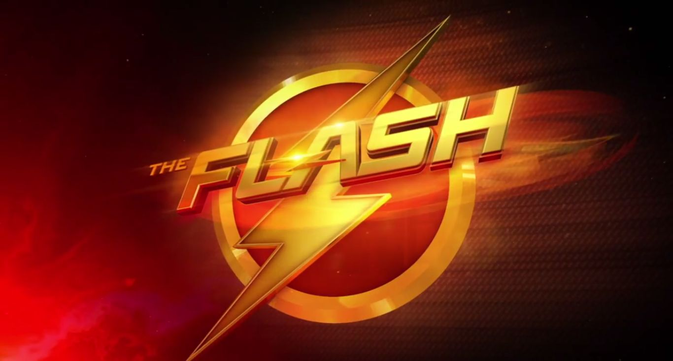 Earth 2 Coming to CW's The Flash Faster Than You Think!