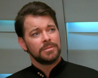 Could Jonathan Frakes Direct 'Star Trek 3' !?!