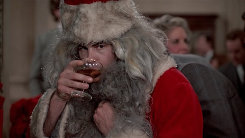 Staying in for Christmas?  Watch Jenny's Top 11 Christmas Movies