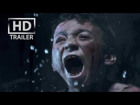 Super Scary 'Out of the Dark' Trailer