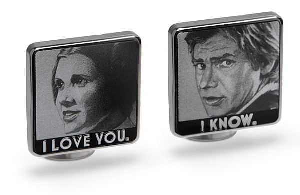 Geek-Shui Your Home: Valentine's Day Edition!
