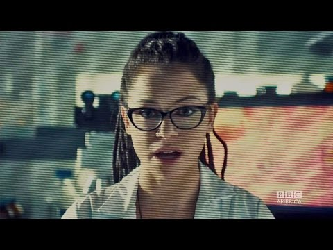 4th Orphan Black Teaser Features Our Favorite Sick Scientist, Cosima – 'I Am Not Your Experiment'