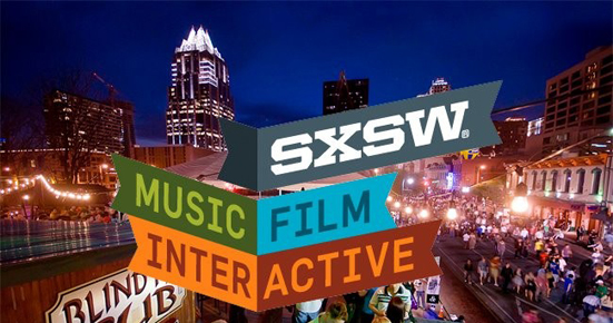 SXSW 'The Cavalry Is Not Coming'