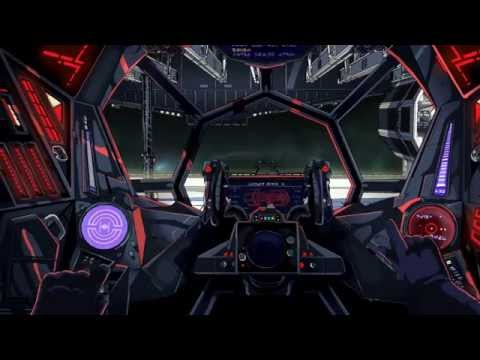 """Watch This Amazing Fan-Made Star Wars Short """"TIE Fighter"""""""