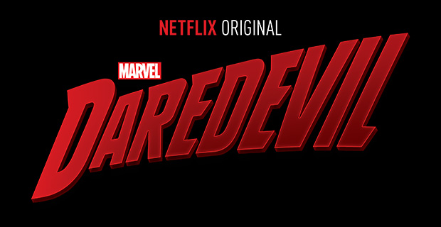 Netflix's Daredevil Lands Punch after Punch of Absolute Perfection: a Spoiler-free Review