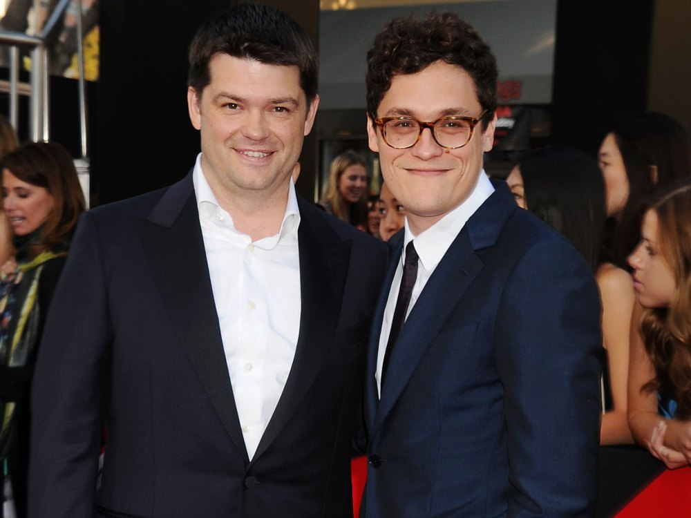 Phil Lord & Chris Miller to Bring Their Whimsical Tone to WB's The Flash