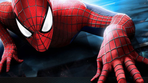 Why Director Jon Watts Believes Tom Holland is the Perfect Spider-Man