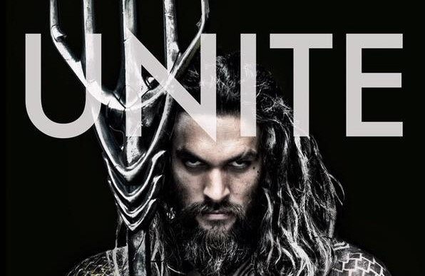 Aquaman Finds a Furious Director in James Wan