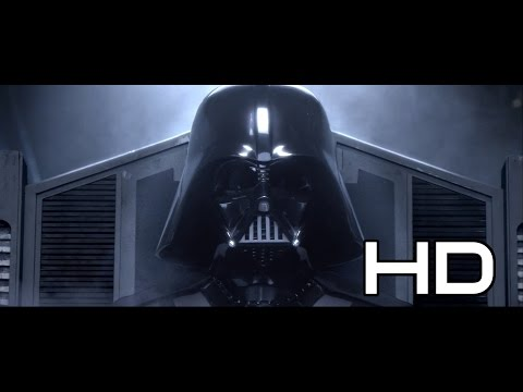 Star Wars Fan Edits The Prequels Together To Make One Two-Hour Movie