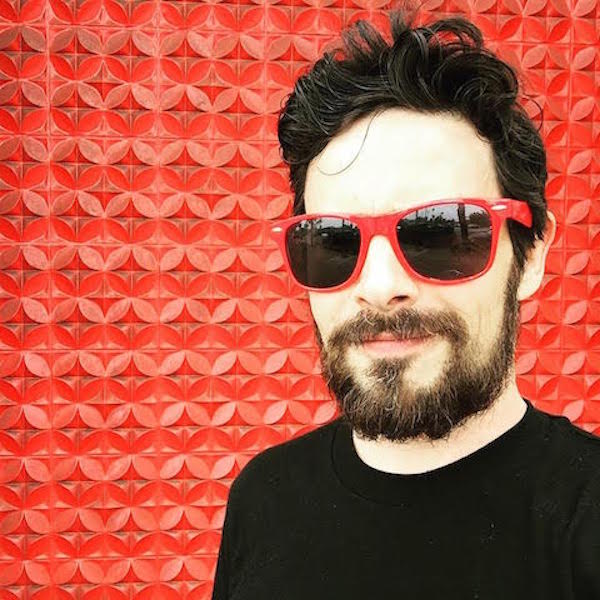 5 Questions With Actor Jason Marsden
