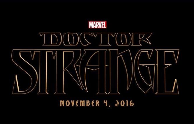 Mads Mikkelsen to Finally Be a Villain in Marvel's Doctor Strange Film!