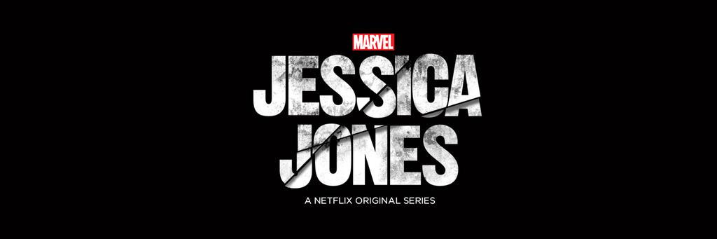 Possible Episode Titles for Jessica Jones!