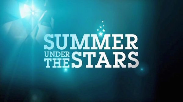 """TCM """"Summer Under the Stars"""" 2015 preview Part 3!"""