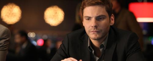 Captain America: Civil War Star Daniel Bruhl Says There's No Purple Hood for Baron Zemo