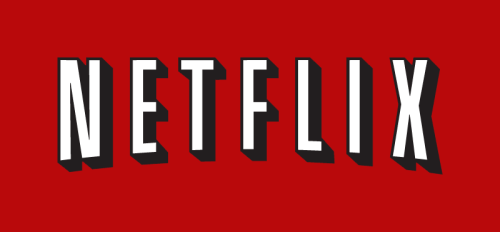 NETFLIX: What Is Arriving and Leaving May 2017