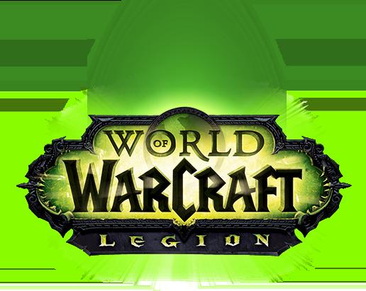 World of Warcraft: Legion Details Leaked