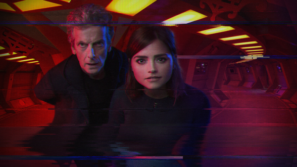 """Sneak Peek and Synopsis for This Week's Doctor Who Episode 'Sleep No More' – """"DON'T GET TOO ATTACHED"""""""