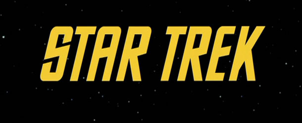 Set Phasers to OMFG! CBS Announces New Star Trek Series to Air in 2017