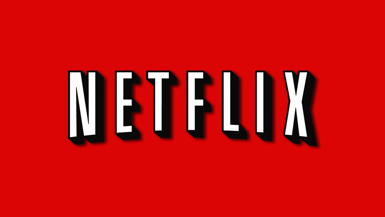 Here Are 10 Things to Watch on Netflix This Weekend