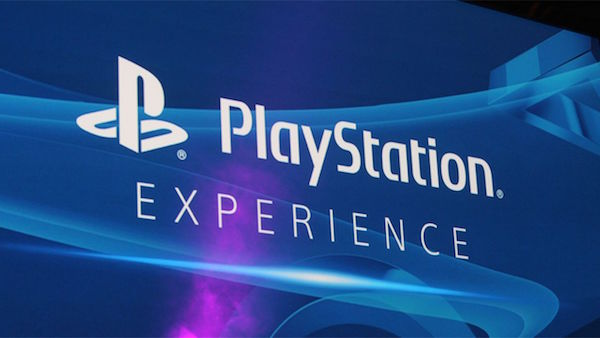 PlayStation Experience 2016 Coming to Anaheim in December