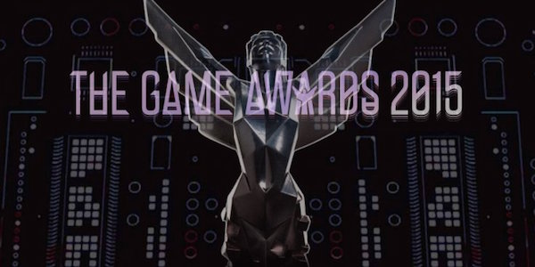 The Game Awards Roundup: Controversy, World Premieres and Winners