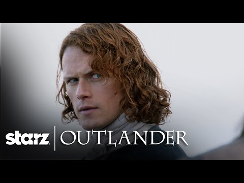 Outlander Season 2 Teaser – 'Let's Talk About the Future'
