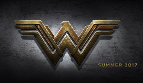 RUMOR: New WONDER WOMAN Trailer Out Soon