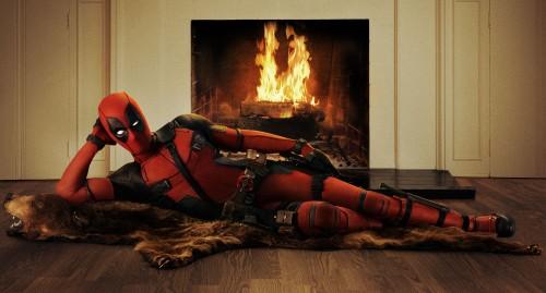 Producer Simon Kinberg Talks Deadpool 2, Cable, Gambit, and Legion!