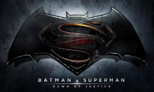 IMHO: A Final Verdict on Batman v Superman: Dawn of Justice