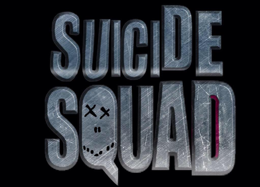 Suicide Squad Could Spin Out into More Future Films!