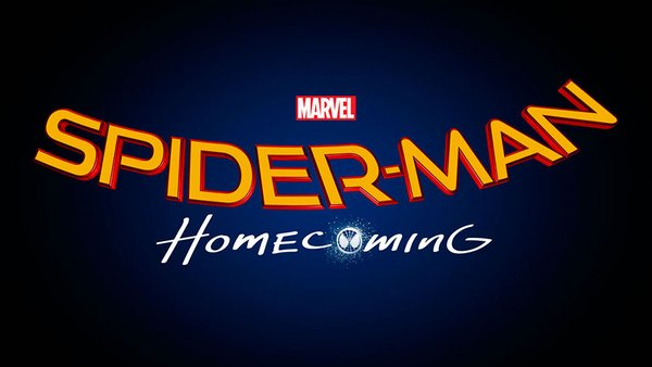 Spider-Man: Homecoming Sequels Could Follow a Sophomore, Junior, Senior Route