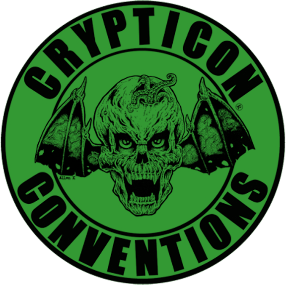 Geek Girl Authority Will Be At Crypticon Seattle!