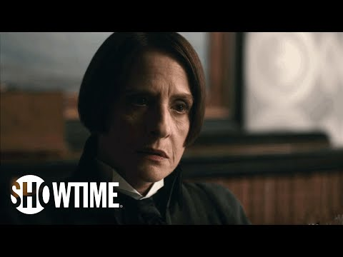 """More Patti LuPone Goodness and Werewolf Hunting in Sneak Peeks for Penny Dreadful's Next Episode """"Predators Far and Near"""""""