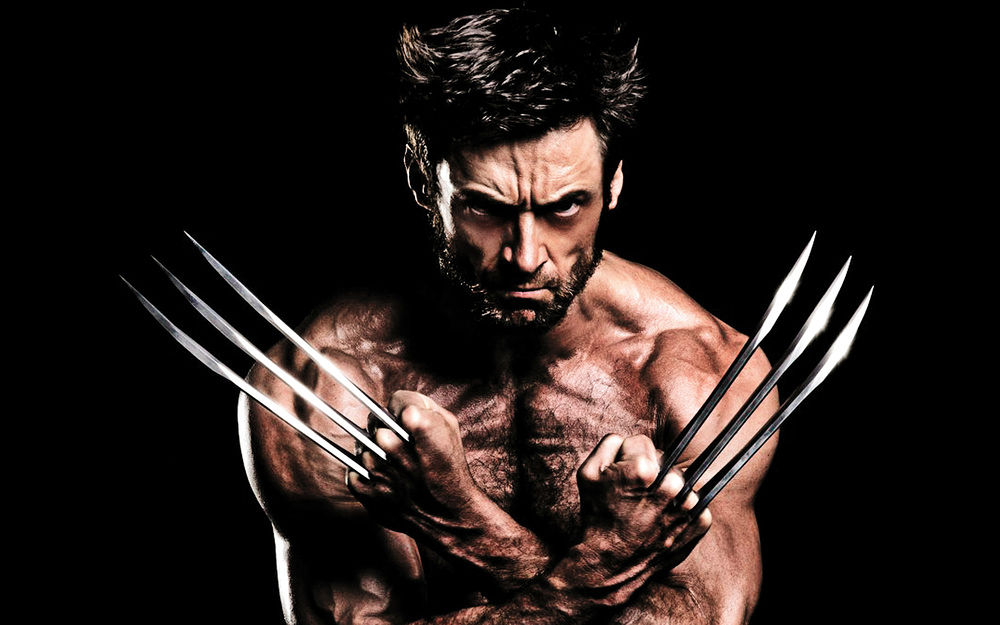 Wolverine Titles and Storyline Starting to Come into Focus!