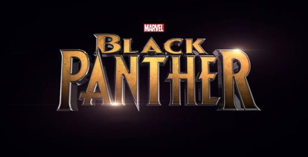 Sterling K. Brown Joins the Cast of Marvel's BLACK PANTHER