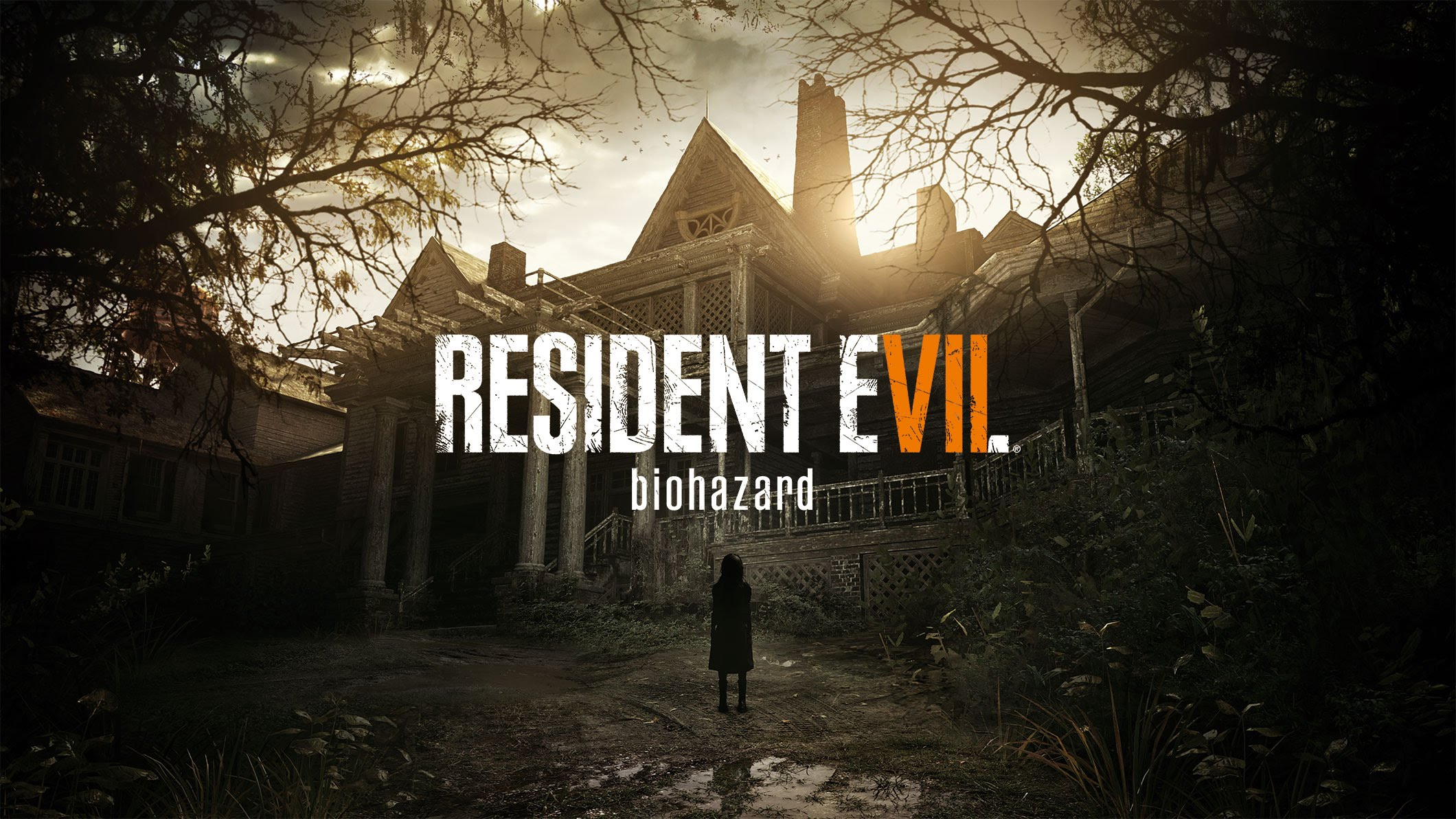 The Latest Resident Evil 7 Trailer Gives Us a Nightmarish Glimpse Into Gameplay