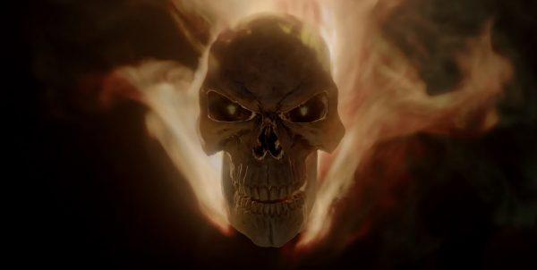 Marvel's Agents of SHIELD Recap: (S04E02) Meet The New Director