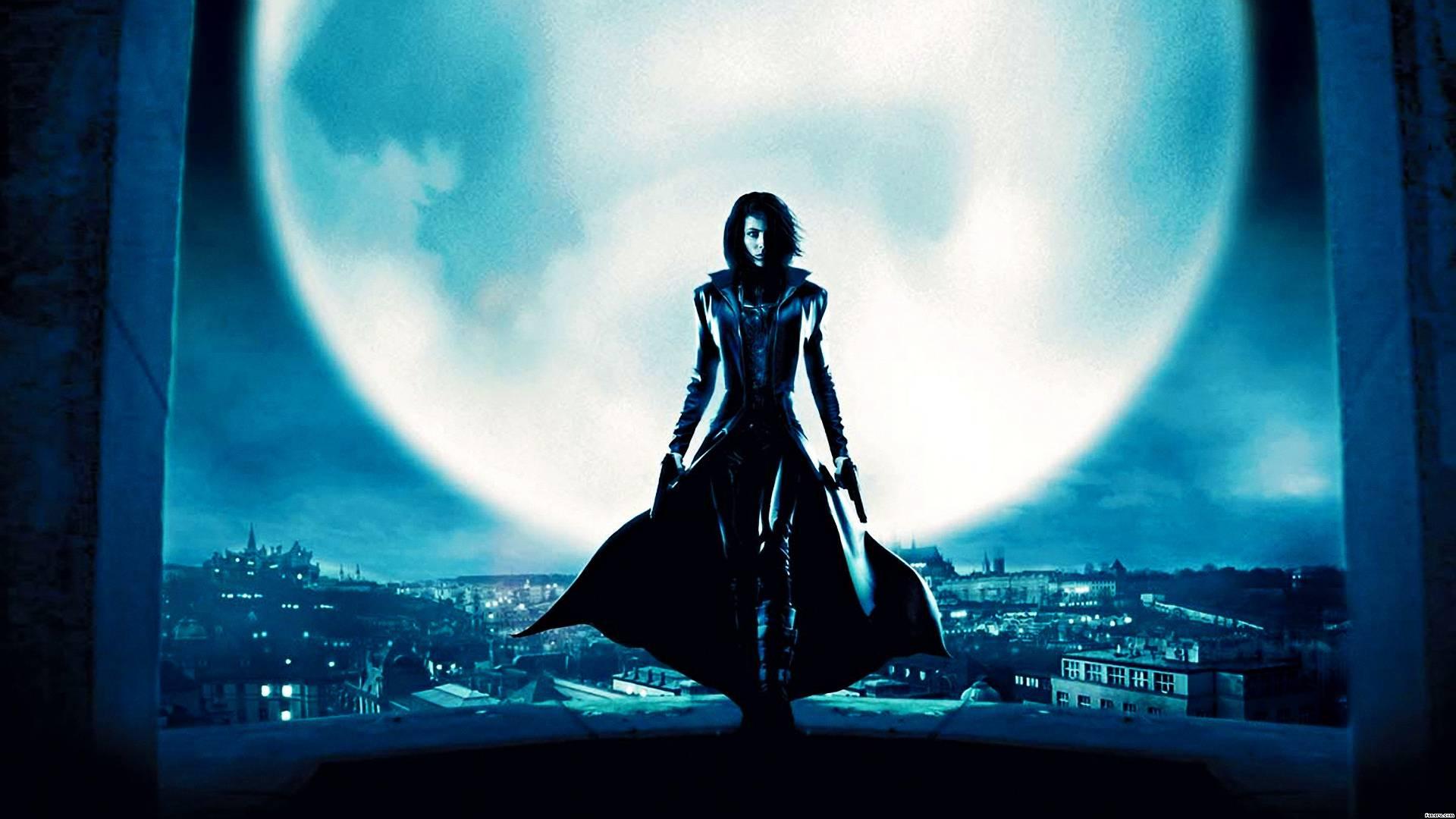 'Underworld: Blood Wars' Trailer is Finally Here